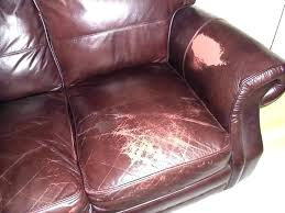 scratches on leather couch leather couch repair cat scratches how to fix scratched leather chair damaged