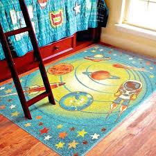 kids playroom rugs rug rugs for kids room awesome kids rugs kids area rug rugs playroom