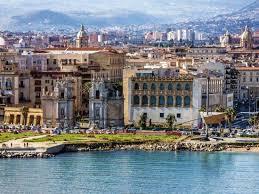 <b>Jardin de France</b> - Reviews for 0-Star Hotels in Palermo   Trip.com