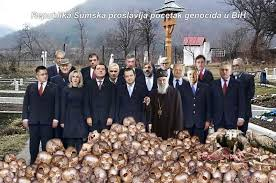 Image result for milorad dodik karikature fotos