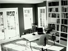 ikea office supplies. Ikea Office Supplies Modern Home White Furniture Decorating Ideas For Space Furnature Mad Interior Design K