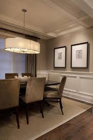 Lighting Ideas For Dining Room Best 25 Dining Room Lighting Ideas On Pinterest Light Fixtures And Beautiful Rooms For D