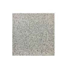 glue down vinyl tile flooring