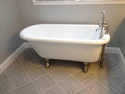 clawfoot tub shower fixtures. clawfoot tubs | shower kit for tub cast iron bathtub sale fixtures