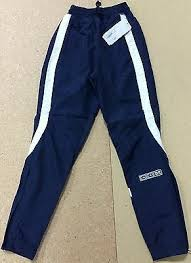 Ccm Warm Up Pants Sizing Chart Ccm Hockey Lightweight Warm Up Wind Pants All Colors All