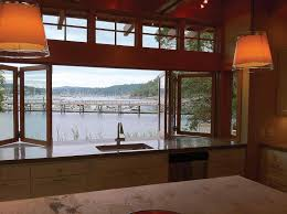 marvin sliding french doors. Marvin Sliding French Doors Image Collections Door Design Ideas