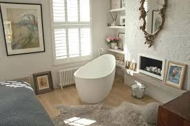 full size of bathtubs small spaces japanese for uk deep soaking tubs bathrooms do awesome narrow