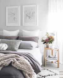 30 master bedroom colour ideas norwin home design elegant bedroom colour combinations photos