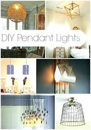 make your own light fixture fresh make your own pendant light fixture with make your own