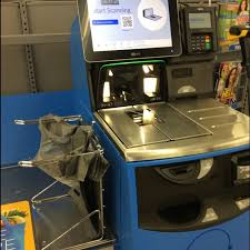 Walmart Cedar Rapids Iowa Get Walmart Hours Driving Directions And Check Out Weekly Specials