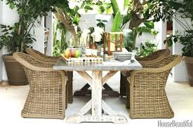 rooms to go patio furniture. Rooms To Go Outside Furniture New Patio Pictures Accessories Inc U