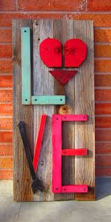 Diy Pallet Projects The Most Beautiful 101 Diy Pallet Projects To Take On
