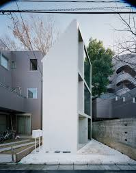 Small Picture 10 Incredible Tiny Houses in Japan OTHERS Teacher Yuri