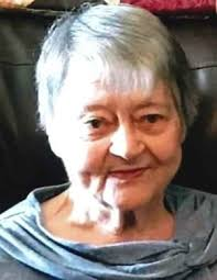Obituary for Johanna I. (Herrmann) Mosley | Hahn-Groeber Funeral &  Cremation Services