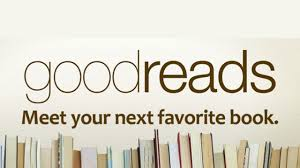 Image result for goodreads 2018