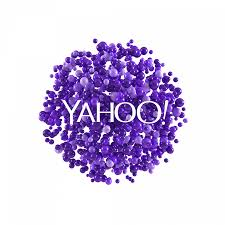 With Zuckerberg On The Ropes Yahoo Aims To Displace Social