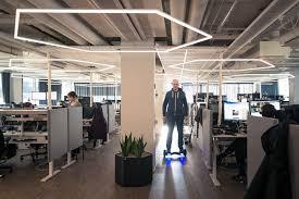 stockholm office. DICE Stockholm - Electronic Arts Stockholm, (Sweden) Office
