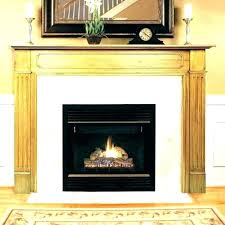 narrow electric fireplace tall electric fireplace tall electric fireplace tall narrow electric fireplace tall corner electric
