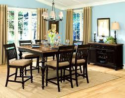Living Room Sets Canada Pub Style Dining Room Table Bettrpiccom