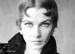 1950 doe eyes the biggest beauty news since