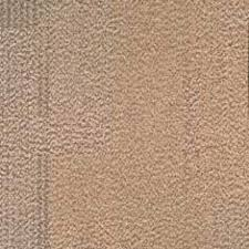 interfaceflor entropy carpet tile colour 366496 evolution just 27 25 m²