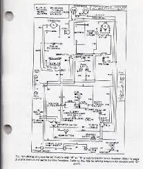 ford 4000 wiring diagram pictures wiring diagram ford jubilee wiring diagram electrical source ford 3600 lights mytractorforum the friendliest tractor