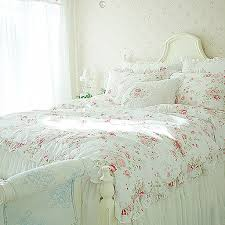 Simply Shabby Chic Bedroom Furniture Baby Nursery Cool Simply Shabby Chic Bedroom Furniture Simple