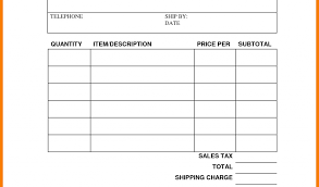 Blank Work Order Forms Templates Printable Maintenance Work Order Forms Blank Purchase Order Form