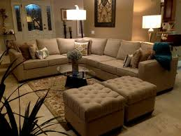 Sectional Living Room Living Room Small Living Room Decorating Ideas With Sectional
