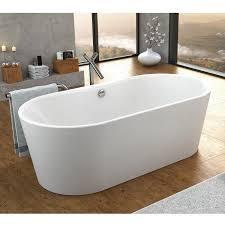 Обзор <b>ванн</b> из 9 самых популярных материалов - акрила, стали ...