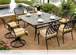 Sears Patio Furniture Sets Pk Home Outdoor Weinda