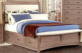 Driftwood Bedroom Furniture Beds My Rooms Furniture Gallery