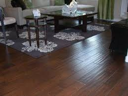 ... Laminate Floor Pricing Excellent Inspiration Ideas Buy Laminate Floor  On Sale At Low Prices In Fremont ...