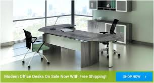 large size of office desk and chair chairs staples
