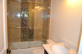 Bathroom Remodeling San Jose Ca House Design Ideas Custom Bathroom Remodeling San Jose Ca