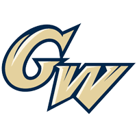<b>Women's Water</b> Polo - George Washington University Athletics