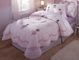 kids bedding sets ballerina bedding