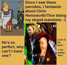 Avengers' New Groove: Tumblr's funniest Disney/Marvel mashup via Relatably.com