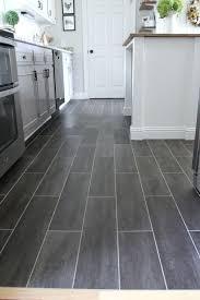 brilliant best 25 tile floor kitchen ideas on tile floor within kitchen tile flooring