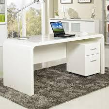 Office desk home Vintage Office Home Desks With Aspen Home Office Desk Decoration Designs Losangeleseventplanninginfo Office Home Desks With Office Desks For Your 6356