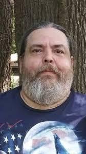 Obituary of Vernon E. Smith