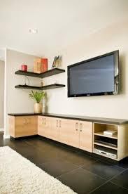corner furniture for living room. Living Room Corner Cabinet Furniture For U