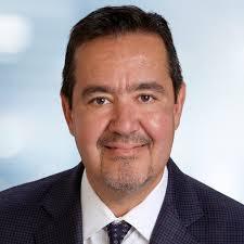 Felipe Albuquerque, MD - Barrow Neurological Institute