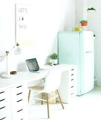 ways to incorporate lamp into home decor ikea ranarp uk wood industrial desk lamp ikea ranarp