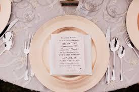 tableware for weddings. rose gold wedding ideas reception charger plate tableware for weddings c
