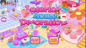 interior home design games inside interior home decoration games