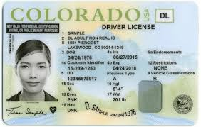Licenses Residents Colorado Undocumented Become Driver's Access For Westword Law Expanded To
