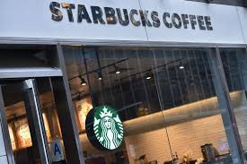 My coffee cup ⭐ , russia, abakan, prospekt lenina, 71: Starbucks I Take My Coffee Black