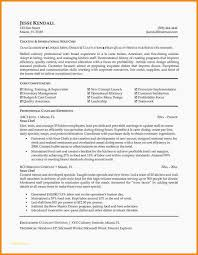 Sous Chef Resume Template Best Pastry Chef Resume Template Or Pastry Chef Resume Examples Examples