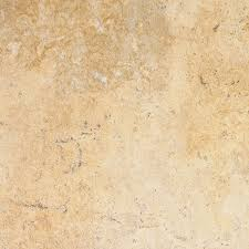 style selections tuscany stone 13 in w x 4 27 ft l embossed tile look